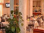 Mini Hotel Brennero