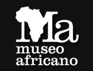Museo Africano